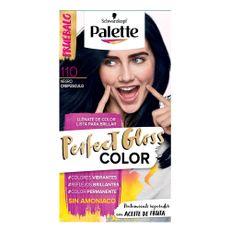 Tinte-de-Cabello-Permanente-Perfect-Gloss-Palette-Negro-Crepusculo-1-155825