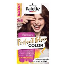 Tinte-de-Cabello-Permanente-Perfect-Gloss-Palette-Dulce-Chocolate-1-155827