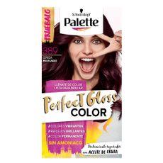 Tinte-de-Cabello-Permanente-Perfect-Gloss-Palette-Cereza-Profundo-1-155828