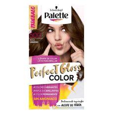 Tinte-de-Cabello-Permanente-Perfect-Gloss-Palette-Moca-Cremoso-1-155831