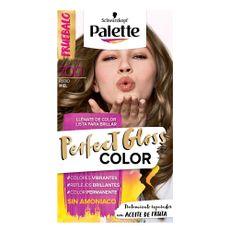 Tinte-de-Cabello-Permanente-Perfect-Gloss-Palette-Rubio-Miel-1-155834