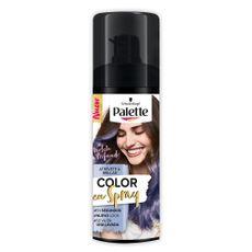 Tinte-de-Cabello-Semipermanente-de-Fantasia-Perfect-Gloss-Palette-Rosa-Dulce-1-17196145