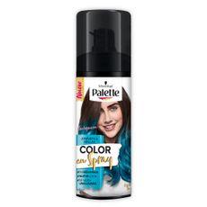 Tinte-de-Cabello-Semipermanente-de-Fantasia-Perfect-Gloss-Palette-Violeta-Paraiso-1-17196146