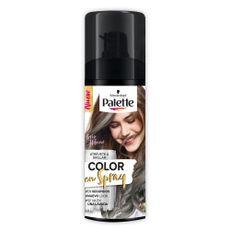 Tinte-de-Cabello-Semipermanente-de-Fantasia-Perfect-Gloss-Palette-Azul-Zafiro-1-17196147