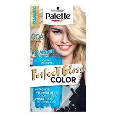 Tinte-de-Cabello-Temporal-de-Fantasia-Perfect-Gloss-Palette-Rosa-Pastel-1-17196148