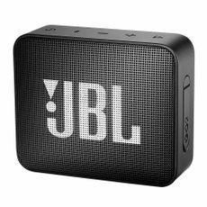 JBL-Parlante-Acuatico-Inalambrico-Go2-3W-Negro-JBL-Go2-Black-1-146849865