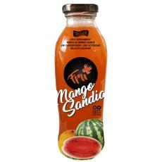 Bebida-de-Mango-y-Sandia-Frumas-Botella-400-ml-1-59417789