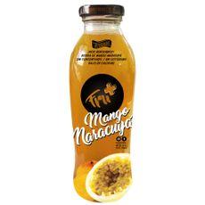 Bebida-de-Mango-y-Maracuya-Frumas-Botella-400-ml-1-59417790