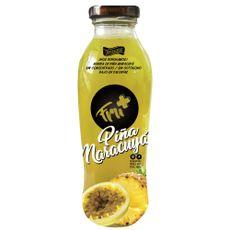 Bebida-de-Piña-y-Maracuya-Frumas-Botella-400-ml-1-59417791