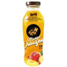 Bebida-de-Mango-y-Durazno-Frumas-Botella-400-ml-1-120489949