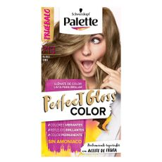 Tinte-para-Cabello-713-Rubio-Oro-Palette-Perfect-Gloss-Color-1-29643037