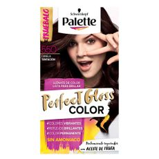 Tinte-para-Cabello-550-Canela-Tentacion-Palette-Perfect-Gloss-Color-1-29643038
