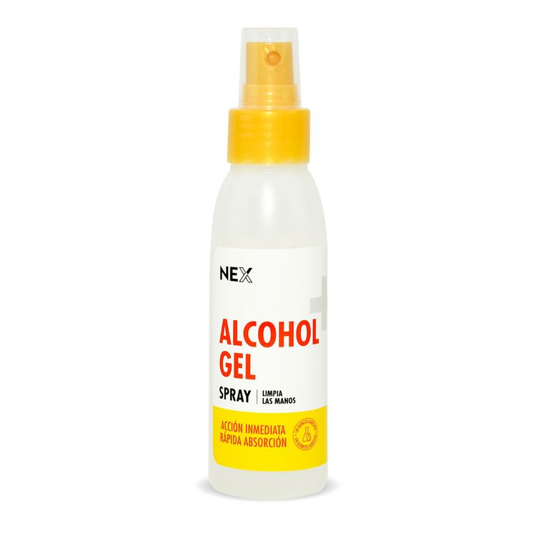 Alcohol-Gel-Nex-Spray-100-ml-1-135658960