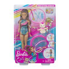 Barbie-Dreamhouse-Adventures-Muñeca-Teresa-Gimnasta-1-121407203