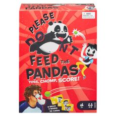 Mattel-Games-Feed-the-Pandas-1-121407225