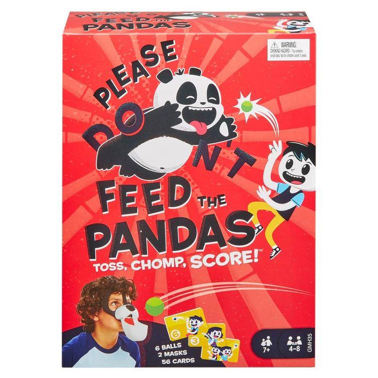 Mattel-Games-Feed-the-Pandas-1-121407225