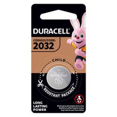Pila-Duracell-2032-Pack-1-Unid-1-85388206