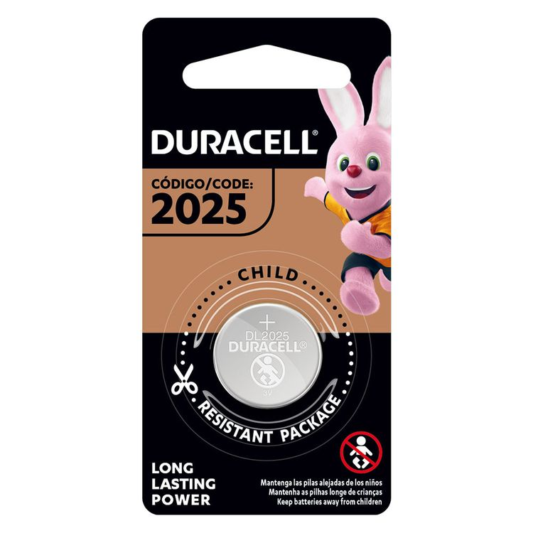 Pila-Duracell-2025-Pack-1-Unid-1-85388207