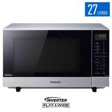 Panasonic-Horno-Microondas-27-lt-NN-SF564MRPM-1000W-1-81518
