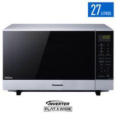 Panasonic-Horno-Microondas-27-lt-NN-GF574MRPM-1000W-1-13729