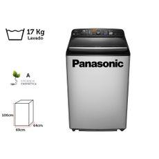 Panasonic-Lavadora-NA-F170H7LRH-17-kg-1-143338950