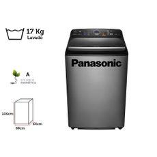 Panasonic-Lavadora-NA-FS17P7SRH-17-kg-1-143338951