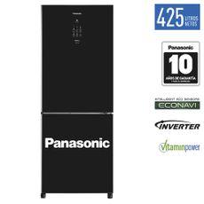 Panasonic-Refrigeradora-NR-BB53GV3BD-425-lt-1-143338952