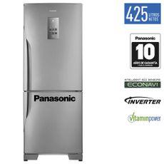 Panasonic-Refrigeradora-NR-BB53PV3XD-425-lt-1-143338953
