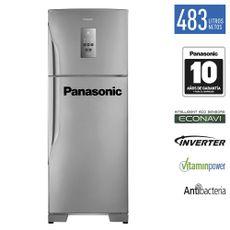 Panasonic-Refrigeradora-NR-BT55PV2XD-483-lt-1-143338954