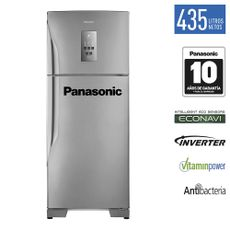 Panasonic-Refrigeradora-NR-BT51PV3XD-435-lt-1-143338955