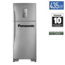 Panasonic-Refrigeradora-NR-BT50BD3XD-435-lt-1-143338956
