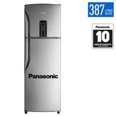 Panasonic-Refrigeradora-NR-BT40BD1XD-387-lt-1-143338957