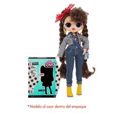 LOL-OMG-Muñecas-Coleccionables-Alt-Grrrl-1-115983559