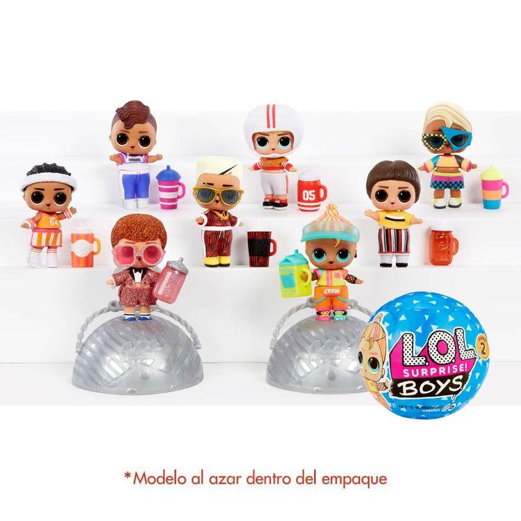 LOL-Surprise-Muñecos-Coleccionables-Boys-Series-2-1-115983561