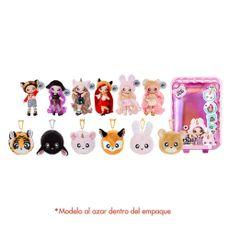 Na--Na--Na--Surprise-Muñecas-Coleccionables-2-en-1-1-115983564