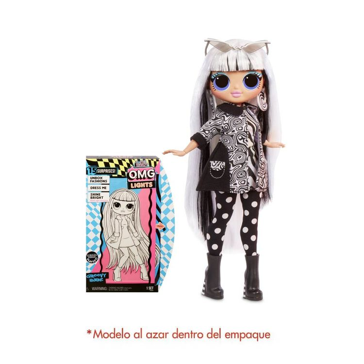 LOL-OMG-Muñecas-Coleccionables-Lights-1-115983568