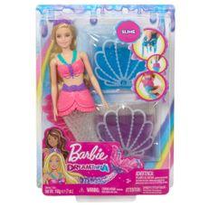 Barbie-Dreamtopia-Sirena-Slime--Barbie-Dreamtopia-Sirena-Slime-1-121407146