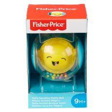 Fisher-Price-Pelota-Arcoiris-Magico-1-121407148