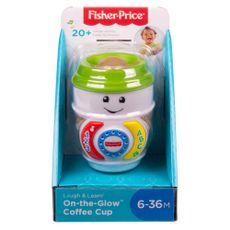 Fisher-Price-Mi-Primer-Vasito-de-Cafe-1-121407150