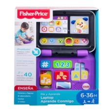 Fisher-Price-Laptop-Interactiva-1-121407151