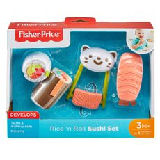 Fisher-Price-Juego-de-Sushi--Fisher-Price-Juego-de-Sushi-1-121407155