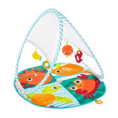 Fisher-Price-Gimnasio-Portatil-para-Bebe-1-121407156