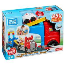 Mega-Bloks-First-Builders-Camion-de-Construccion-16-Piezas-1-121407164