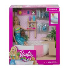 Barbie-Baño-de-Espuma-1-121407173