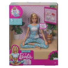 Barbie-Medita-Conmigo-1-121407174