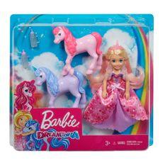 Barbie-Chelsea-y-Unicornios-Dreamtopia-1-121407180