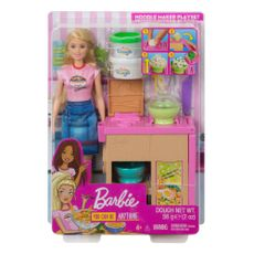 Barbie-You-Can-Be-Anything-Cocina-de-Fideos-1-121407185