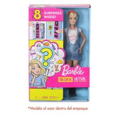 Barbie-You-Can-Be-Anything-Profesiones-Sorpresa-1-121407188