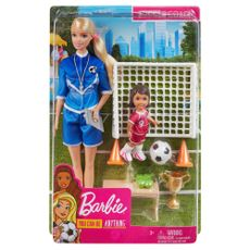 Barbie-You-Can-Be-Anything-Entrenamiento-de-Futbol-1-121407189