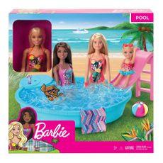 Barbie-Piscina-Glam-con-Muñeca-1-121407191